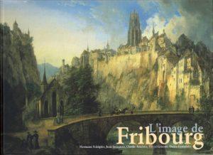 NA01.1 L'image de Fribourg
