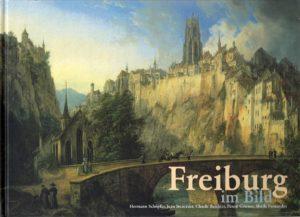 NA01.2 Freiburg im Bild