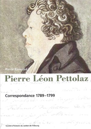 NA19 Pierre Léon Pettolaz