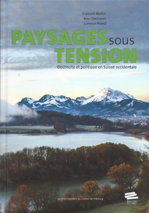 NA22.1 Paysages sous tension