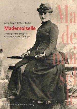 NA24 Mademoiselle