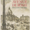 NA28 Avenue de Rome