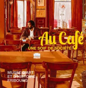 NA28.2 Au Café
