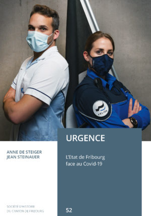 NA52 Urgence